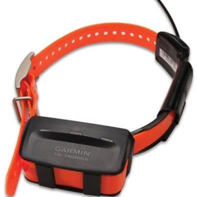 Garmin TT 10 Dog Device