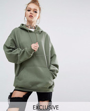 Hot sell fashion fitted pullover grey printed french terry 100% cotton custom hoodies women/Vintage Oversized Best Selling Women