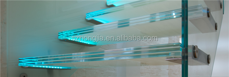 hanging-glass-stairs.png