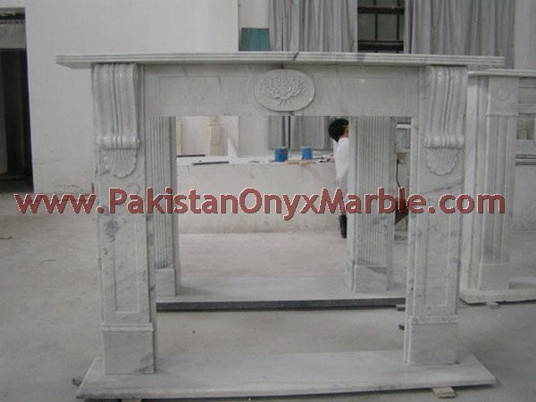 marble-fireplaces-white-beige-black-gold-marble-02.jpg