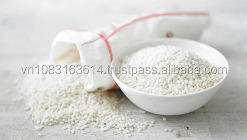 hot sale thai hom mali jasmine rice 5% broken Vietnam hight quality