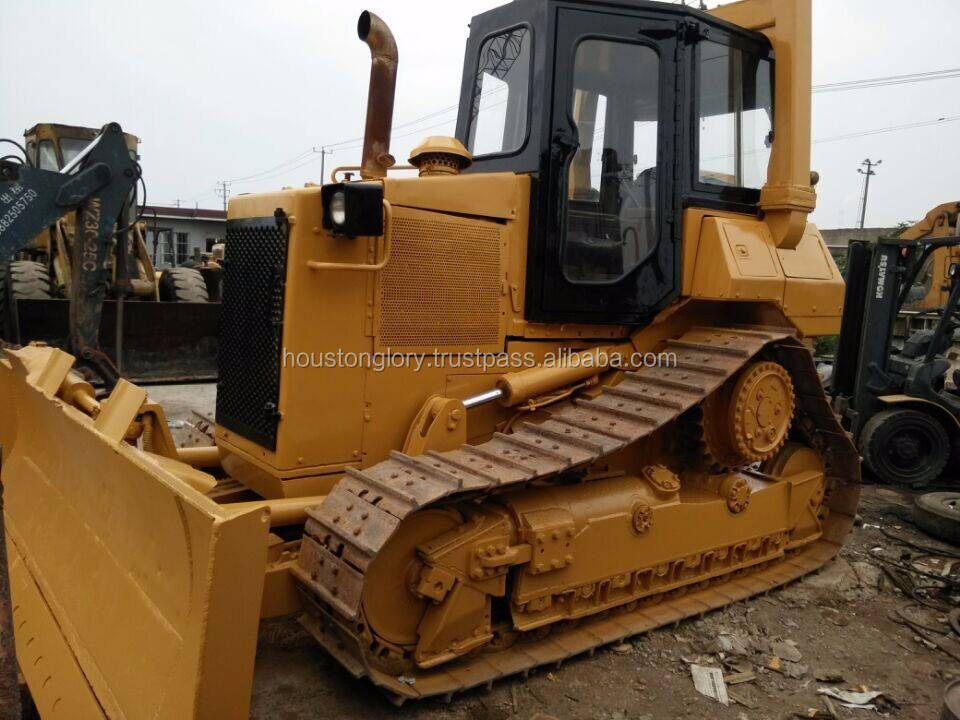 D4H caterpillar bulldozer, also bulldozer caterpillar d4d/d5h/d6d mini bulldozer