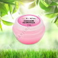 Eyelash Extension Remover - Cream Pink