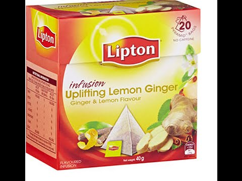Get Quotations How To Make Lemon Ginger Tea For Weight Loss Benefits Of