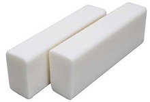 Premium Quality Vanilla Soap For Bulk Suppliers