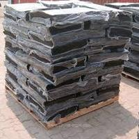 butyl rubber reclaim, natural rubber reclaim