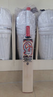 Pakistan Top Quality 7 Stars CA PLUS 15000 PLAYERS EDITION Cricket Bats