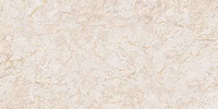 natural look Tile, Decor Wall Ceramic Tile
