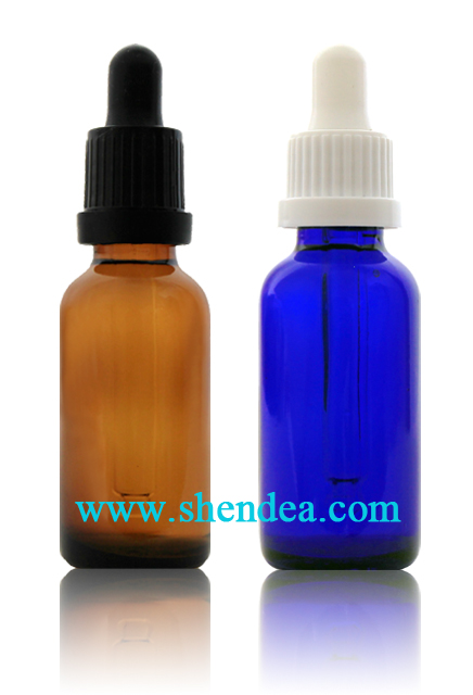 beauty face essence antioxidant serum for sensitive skin care oem odm obm antioxidant on cosmetics private label products