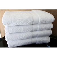 uniform-towels-bed sheets