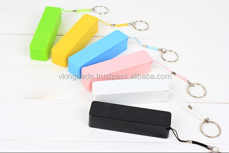 Vking New Design Perfume Rechargeable Battery For All Cell Phone power source