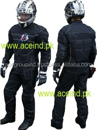 protective body suit kevlar body armor suit