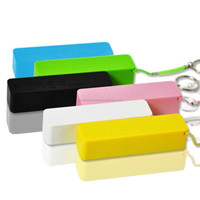 Vking For All Cell Phone Perfume Rechargeable Batterys Can Be Customized battery charger 2600Mah