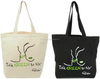 Cloth Cotton Tote Canvas Grocery Bag/canvas wholesale tote bags/custom printed canvas tote bags