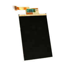 New LCD Screen Display Replacement Parts For LG Optimus L5 E610 Dual E612