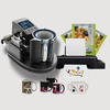 Pneumatic Mug Press Package