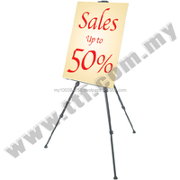 Poster Stand, Poster Display Stand, Poster Board Stands Display Stand, Floor Standing Poster Display, Display Stand, Stand