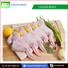 High Quality Best Standard Frozen Chicken Wings (3 Joints)
