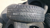 Used tires/High quality tires in Korea/No.1 Tires