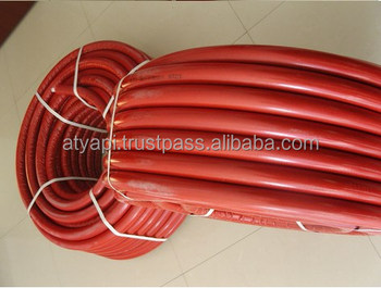 PE Solar heat Insulation tube