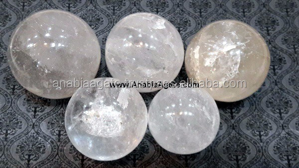 Wholesale Gemstone Sun Stone Eggs : agate eggs From India