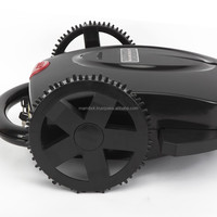 Promotional Intelligent Smart Robot Lawn Mower