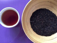 Vietnam Thai Nguyen Good Quality BPS Black Tea