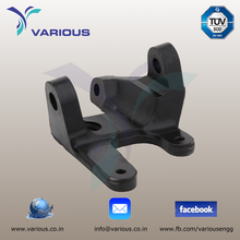 High Quality, Auto Parts, Front Upright
