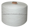 Eli Twist Cotton Yarn Ne 40/2