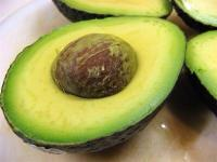 FRESH AVOCADO WITH GOOD PRICE FROM VIETNAM/AVOCADO HASS