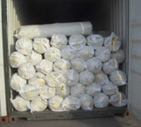HIGH QUALITY LDPE FILM CLEAR IN ROLLS