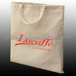 Printed Cotton Bags organic cotton tote bags wholesale india
