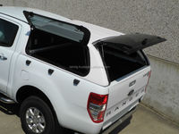 Canopy fitting Ford Ranger pick up truck hard top Karuna