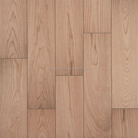 Full body vitrified tiles ,porcelain tiles exp-m(520)