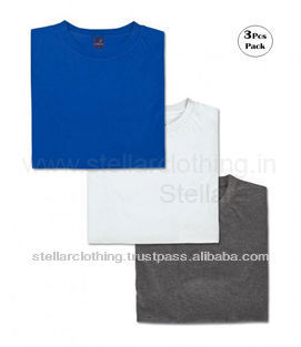 2015 HIGH QUALITY BLANK T-SHIRT