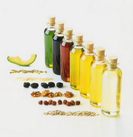 Herbal Hair Oil , Natural Oil Products for Hair Care/chemicals free