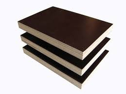 kieuthi good quality with cheap price black/brown/red/yellow good marine plywood