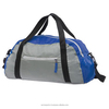 New High Capacity Gym Sport Bag/Wholesale Gym Bags/Traveling Duffle Bag