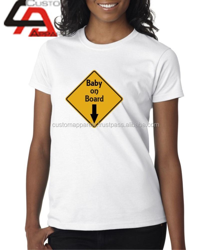 Dart shirt design your own - Women Dart Shirt Women Dart Shirt Suppliers And Manufacturers At Alibaba Com
