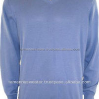 LOW PRICE SWEATER ACRYLIC CASHMERE LIKE
