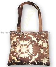 indian traditional bag designs,channel bags handbags fashion