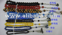 muslim prayer beads,rosary beads,prayer beads,islamic prayer beads,islamic rosary,religious prayer beads,religious rosary