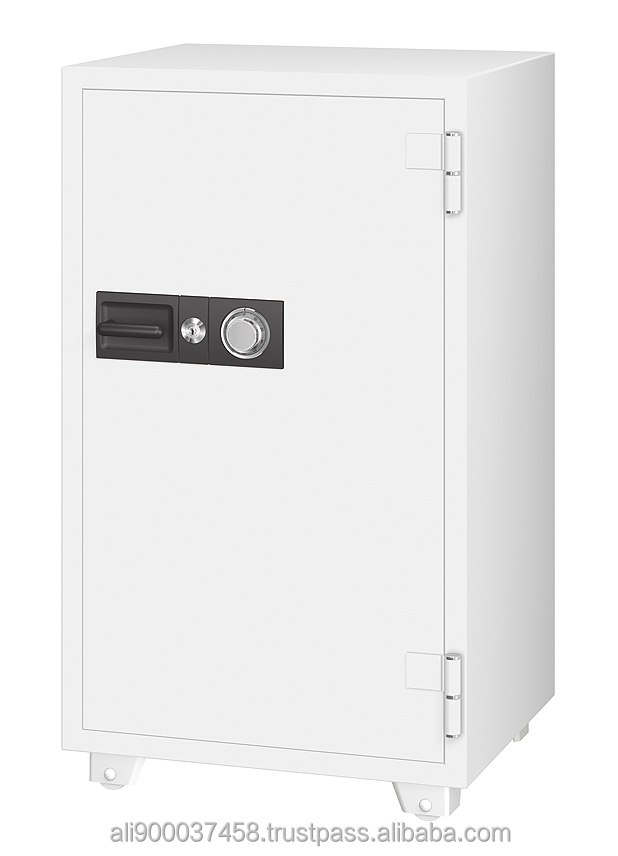 CSGZ-83 / EIKO SAFE / Fire resistant Safe for Office / For Future Happiness