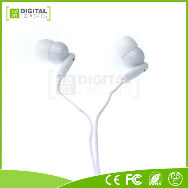 stylish headphones, el glowing stereo headset, cheap earphone