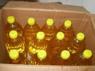 Refined palm oil factory price