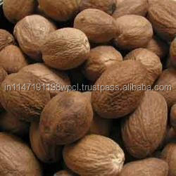 Nutmeg Available...