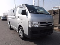 Good condition and High quality used toyota van with popular made in Japan