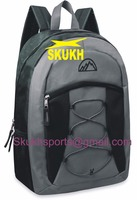 1680D polyester laptop backpack sport backapck with high quality,Nylon laptop rucksack backpacks