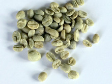 A-grade Arabica Coffee Green Beans