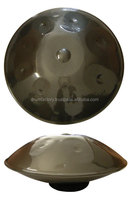 Hand Pan, handpan, hang drum, hangdrum,
